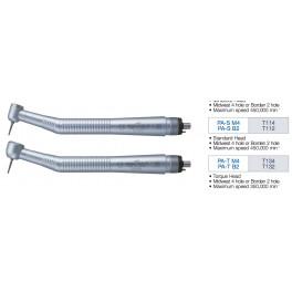 http://dentalmart.in/1057-thickbox_default/nsk-pana-air-turbine-standard-head.jpg