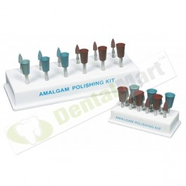 http://dentalmart.in/1080-thickbox_default/amalgam-polishing-kit.jpg