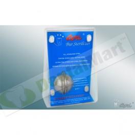 http://dentalmart.in/1087-thickbox_default/bur-sterilizing-container.jpg