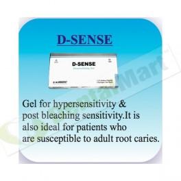 http://dentalmart.in/1101-thickbox_default/d-sense.jpg
