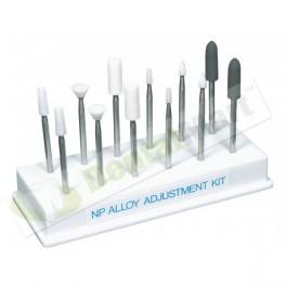 http://dentalmart.in/1114-thickbox_default/composite-finishing-kit.jpg