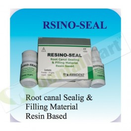 http://dentalmart.in/1121-thickbox_default/resino-seal.jpg