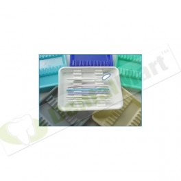 http://dentalmart.in/1131-thickbox_default/set-up-trays-quarter-size.jpg