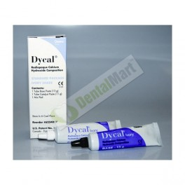 http://dentalmart.in/1140-thickbox_default/dycal.jpg
