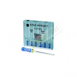 http://dentalmart.in/1144-thickbox_default/nitiflex-k-file-dentsply.jpg