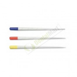 http://dentalmart.in/1160-thickbox_default/protaper-universal-gutta-percha-points.jpg