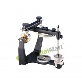 http://dentalmart.in/1183-thickbox_default/hanau-wide-vue-arcon-183-2-articulator-with-spring-facebow.jpg
