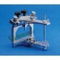 8500 Articulator with Quickmount Facebow Whipmix