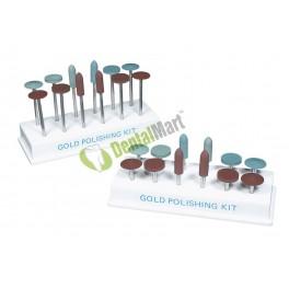 http://dentalmart.in/1202-thickbox_default/gold-polishing-kit-hpca.jpg