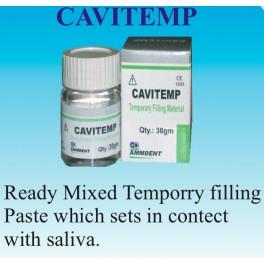http://dentalmart.in/1261-thickbox_default/cavitemp-temp-filling.jpg