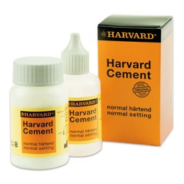 http://dentalmart.in/1313-thickbox_default/harvard-cement-normal-setting.jpg