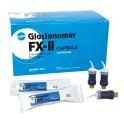 GLASIONOMER FX-II CAPSULE