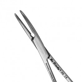 http://dentalmart.in/1516-thickbox_default/hemostat-3-curved-halsted-mosquito-.jpg