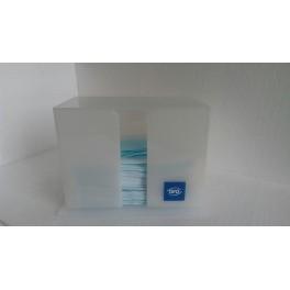 http://dentalmart.in/1522-thickbox_default/face-mask-dispenser-oro.jpg