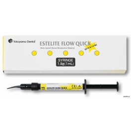 http://dentalmart.in/1599-thickbox_default/estelite-flow-quick-low-flow.jpg