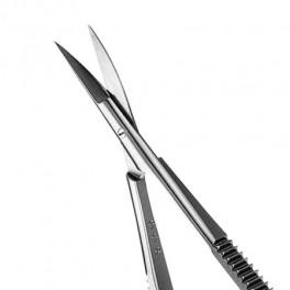 http://dentalmart.in/1613-thickbox_default/castroviejo-scissors-hufriedy.jpg