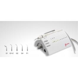 http://dentalmart.in/1666-thickbox_default/ultrasonic-scaler-uds-p.jpg