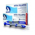 MTA Fillapex 4gm