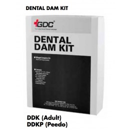 http://dentalmart.in/1765-thickbox_default/rubber-dam-kit-gdc.jpg