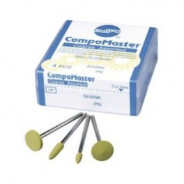 http://dentalmart.in/1806-thickbox_default/compomaster-compomaster-coarse-polishers.jpg