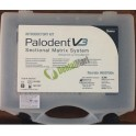 Palodent V3 Matrix System Introductory Kit