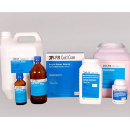 http://dentalmart.in/1903-thickbox_default/cold-cure-material.jpg