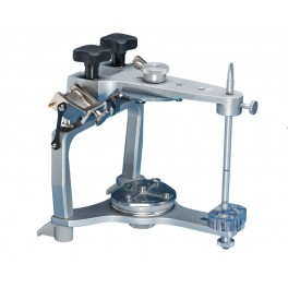 http://dentalmart.in/191-thickbox_default/2240-articulator-.jpg