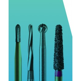 http://dentalmart.in/2034-thickbox_default/diamond-burs-prima-pk5.jpg