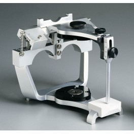 http://dentalmart.in/204-thickbox_default/2240-articulator-.jpg
