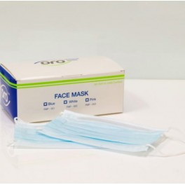 http://dentalmart.in/2048-thickbox_default/face-mask-oro-box-of-50-pcs.jpg