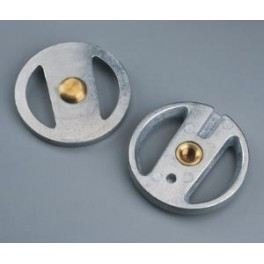 http://dentalmart.in/218-thickbox_default/metal-mounting-plates-1-pair-hanau.jpg