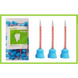http://dentalmart.in/2180-thickbox_default/mixing-tips-dentalmart.jpg