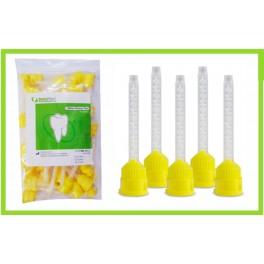 http://dentalmart.in/2181-thickbox_default/mixing-tips-yellow-dentalmart.jpg