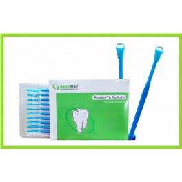 http://dentalmart.in/2182-thickbox_default/adhesive-tip-applicator.jpg