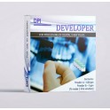 Developer & Fixer Powder DPI