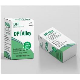 http://dentalmart.in/2286-thickbox_default/fine-grain-alloy-dpi.jpg