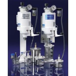http://dentalmart.in/237-thickbox_default/vacuum-power-mixer-plus-combination-unit.jpg