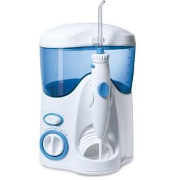 http://dentalmart.in/242-thickbox_default/waterpik-ultra-water-flosser.jpg