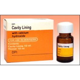 http://dentalmart.in/325-thickbox_default/cavity-lining.jpg