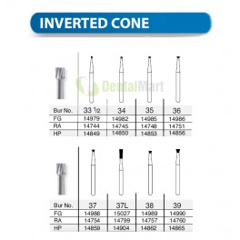 http://dentalmart.in/384-thickbox_default/carbide-bur-inverted-cone.jpg