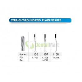 http://dentalmart.in/391-thickbox_default/carbide-bur-straightround-end-plain-fissure.jpg