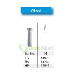 http://dentalmart.in/393-thickbox_default/carbide-bur-wheel.jpg