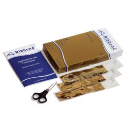 http://dentalmart.in/40-thickbox_default/ribbond-ribbon-kit.jpg