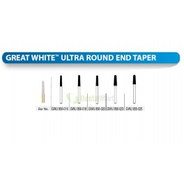http://dentalmart.in/403-thickbox_default/carbide-bur-great-white-ultra-round-end-taper.jpg