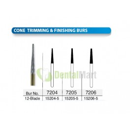 http://dentalmart.in/420-thickbox_default/safe-end-series-burs.jpg