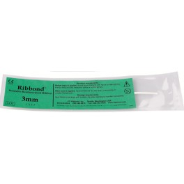 http://dentalmart.in/53-thickbox_default/ribbond-ribbon-3mm.jpg