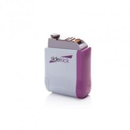 http://dentalmart.in/662-thickbox_default/sidekick-sharpening-kit.jpg