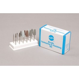 http://dentalmart.in/706-thickbox_default/acrylic-contouring-and-finishing-kit.jpg