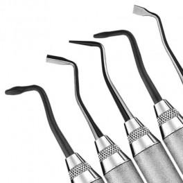http://dentalmart.in/730-thickbox_default/2-goldstein-flexi-thin-composite-instrument.jpg