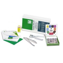 http://dentalmart.in/747-thickbox_default/rubber-dam-kit-hygenic.jpg